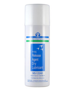 Release Agent / Dry Lubricant