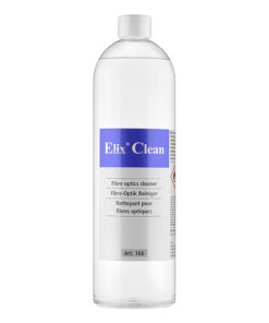 Fibre-Optik-Reiniger, 1 Liter