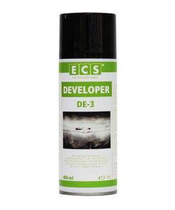 DEVELOPER DE-3